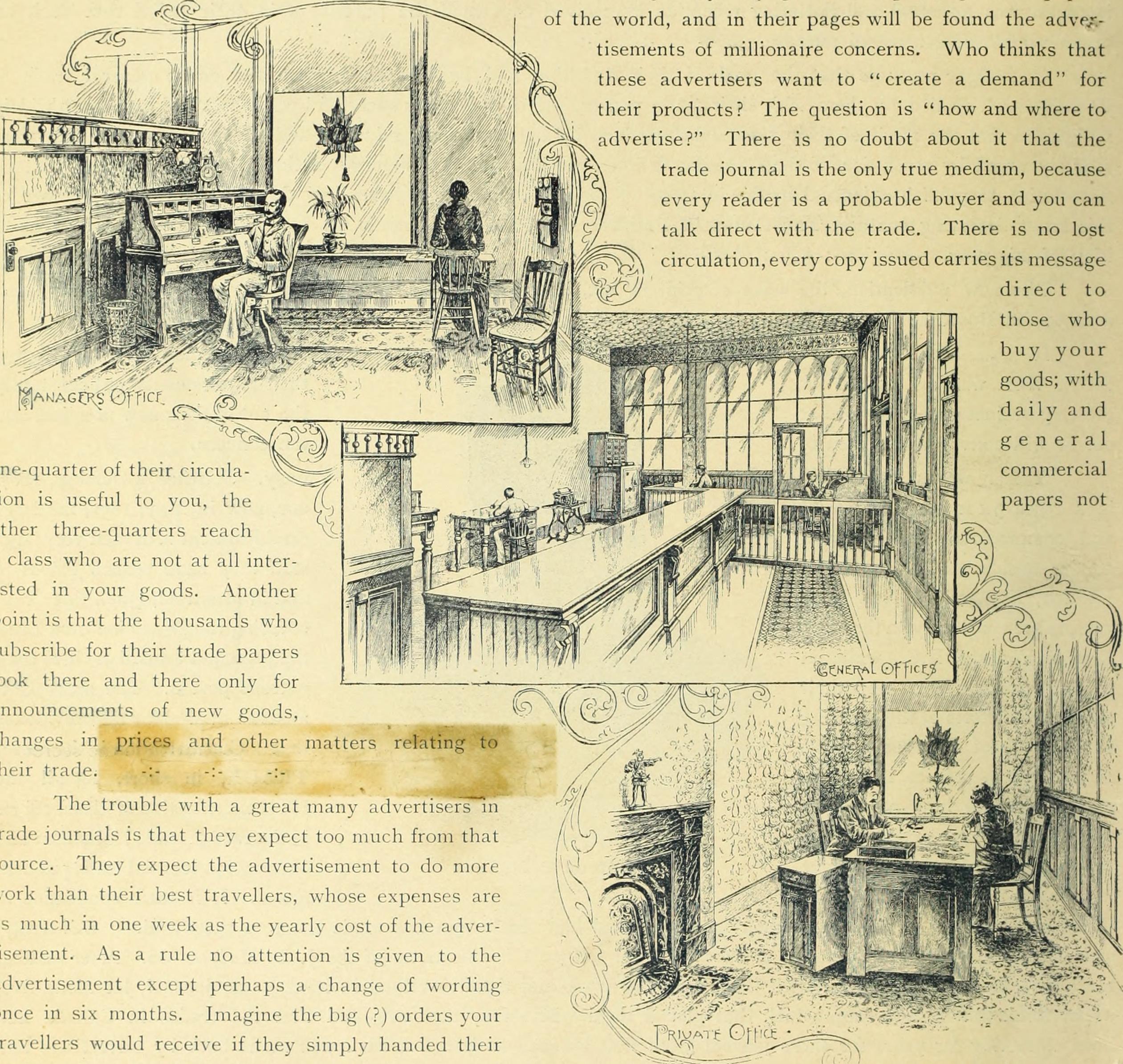 File:Canadian grocer January-June 1892 (1892) (14783667875).jpg