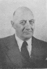 Carlo Bassano.jpg