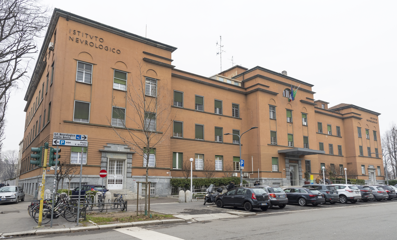 Filecarlo Besta Neurological Institutejpg Wikimedia Commons
