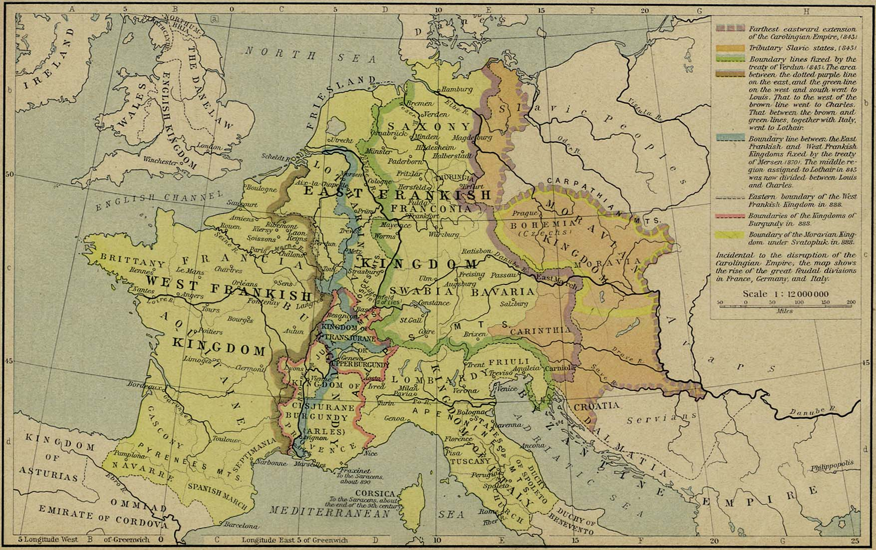 FileCarolingian Empire Jpg Wikimedia Commons - Wikimedia commons us maps most popular