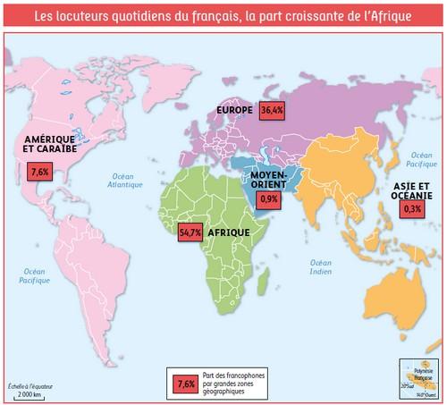 Cate De France En Anglais Avec Les Drapeaux