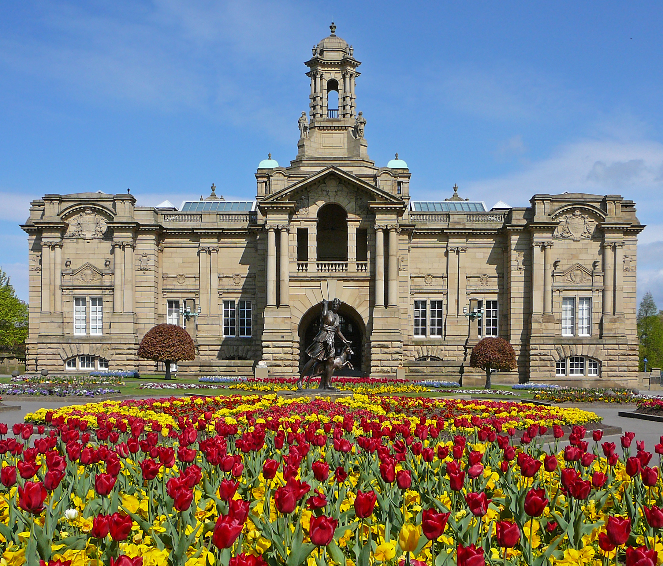 Bradford United Kingdom  city photos gallery : Informations about Bradford United Kingdom