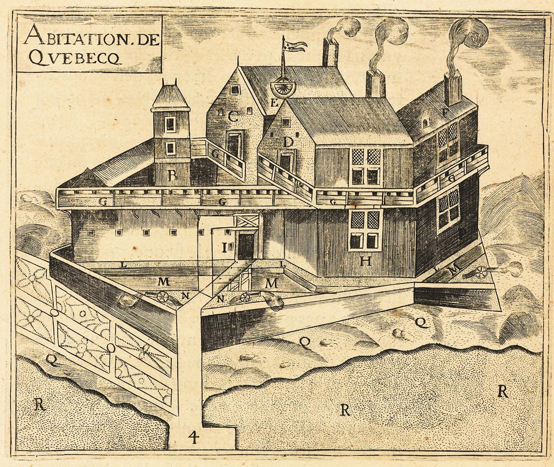 Clipart Pour Plan Maison