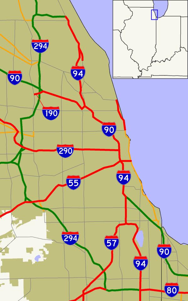 FileChicago Interstatespng  Wikimedia Commons