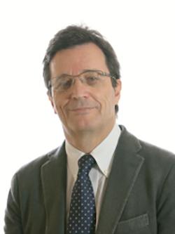 Claudio Martini
