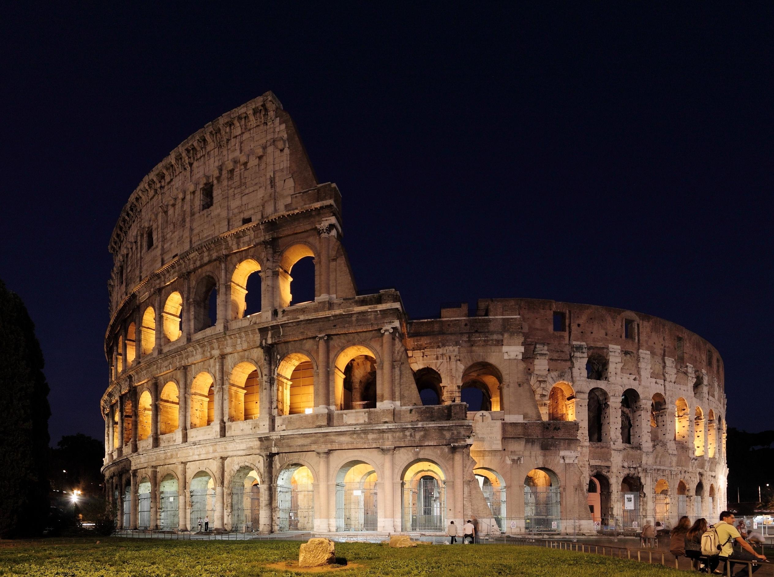 Bus Tour Rome To Amalfi Coast