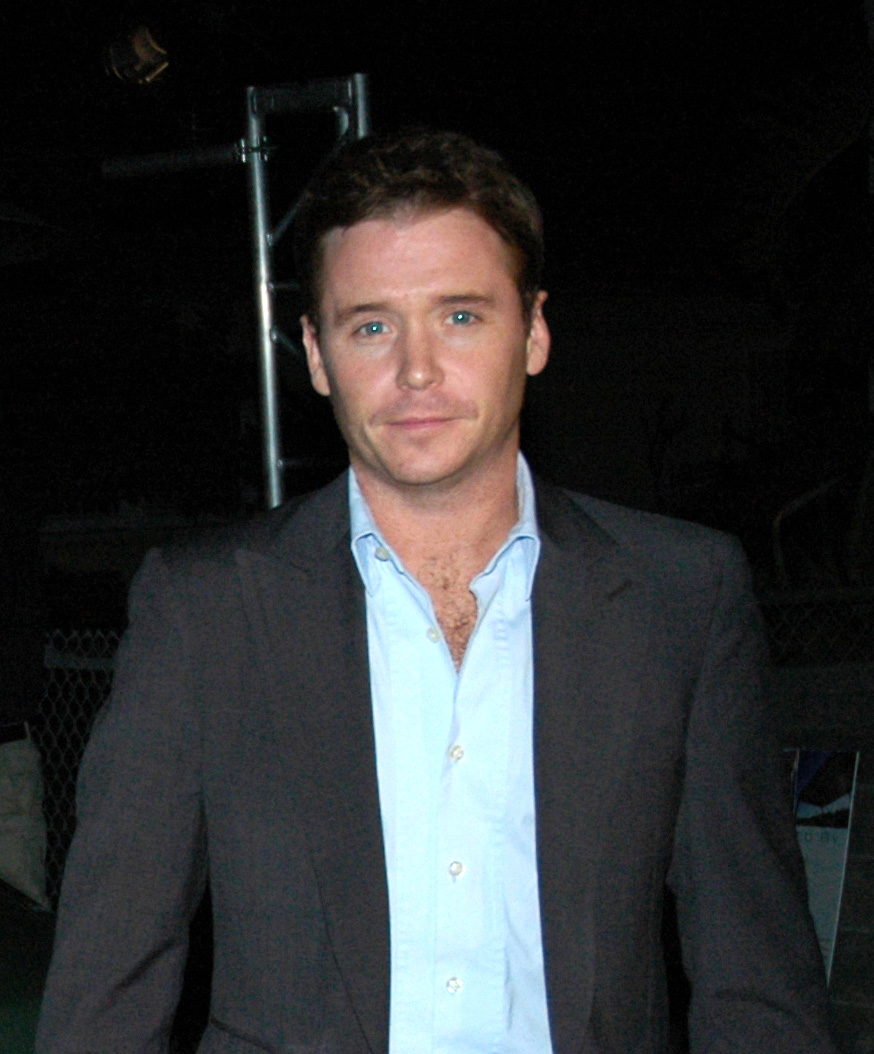kevin connolly entouragekevin connolly entourage, kevin connolly height, kevin connolly photographer, kevin connolly michael jackson, kevin connolly, kevin connolly instagram, kevin connolly leonardo dicaprio, kevin connolly twitter, kevin connolly height and weight, kevin connolly and leo dicaprio, kevin connolly wiki, kevin connolly sabina gadecki, kevin connolly rocky 5, kevin connolly wdw, kevin connolly rocky, kevin connolly net worth, kevin connolly imdb, kevin connolly car sales, kevin connolly nicky hilton, kevin connolly married