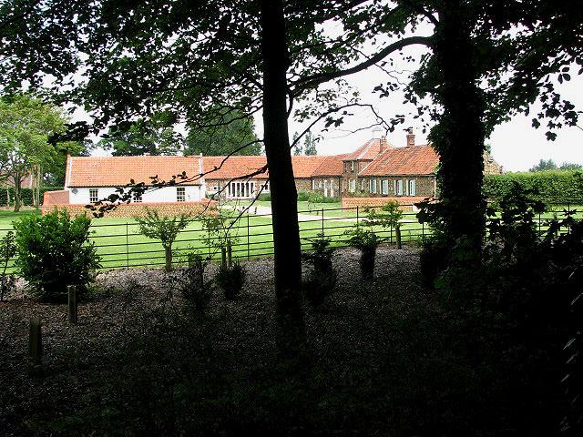 Nature Coast Barns Reviews