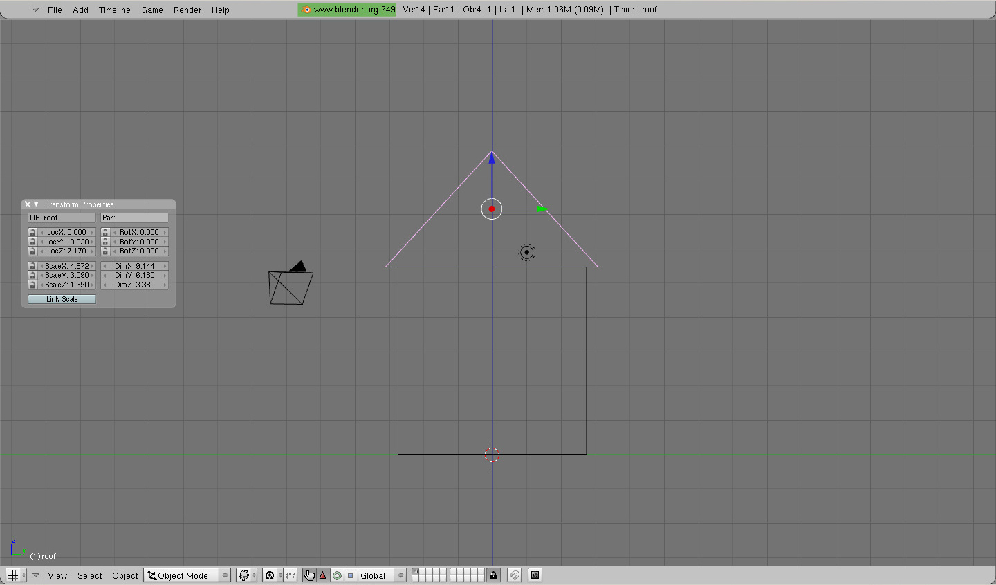 Create house tutorial screenshot in Blender7.jpg