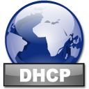 File:Crystal 128 yast dhcp.png