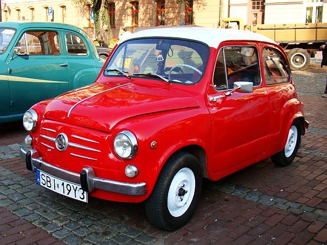File Dsc03769 Fiat 750 Jpg Wikimedia Commons