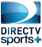 DTV sports+.png