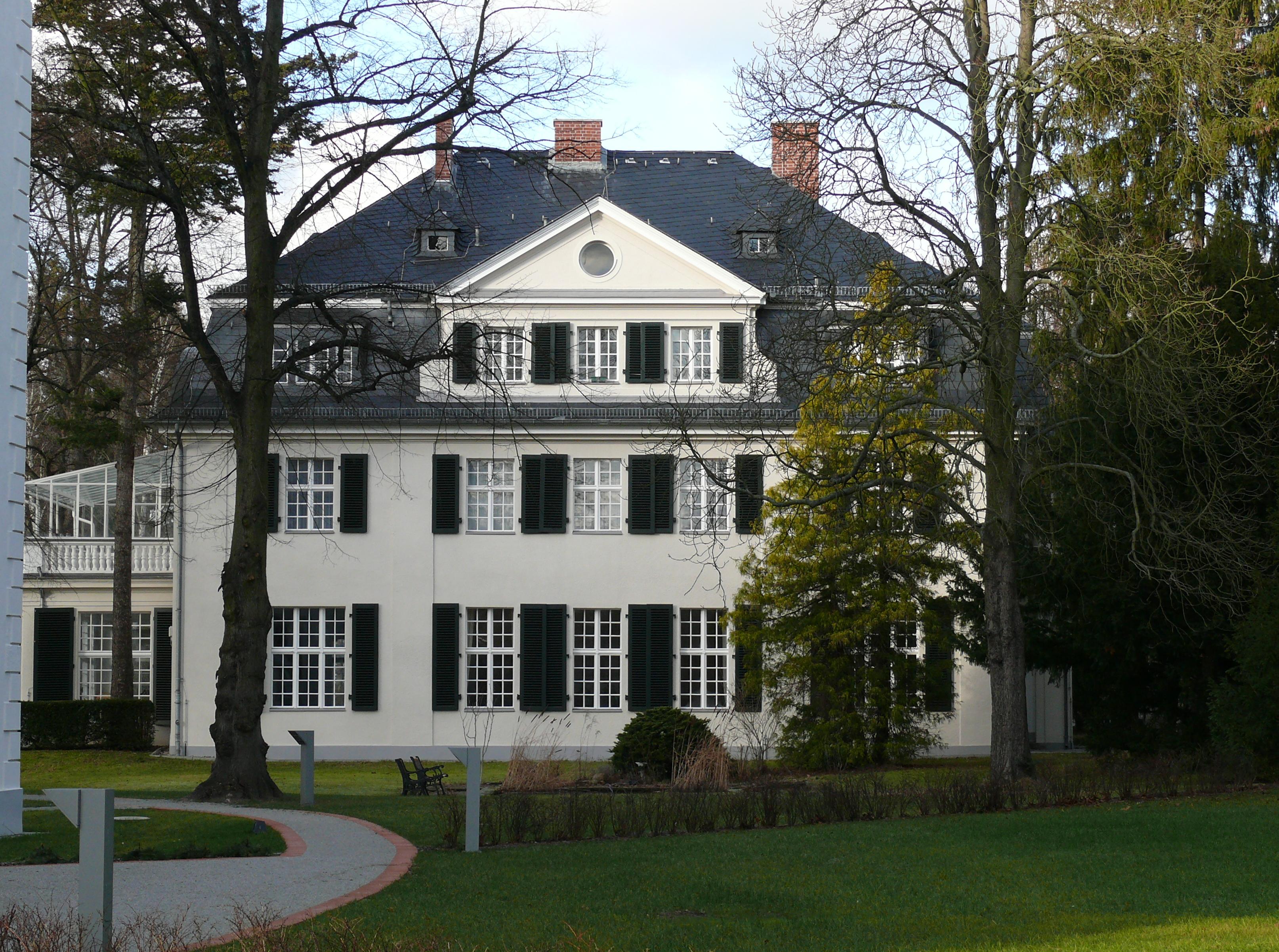file dahlem hittorfstraße haber villa jpg wikimedia commons