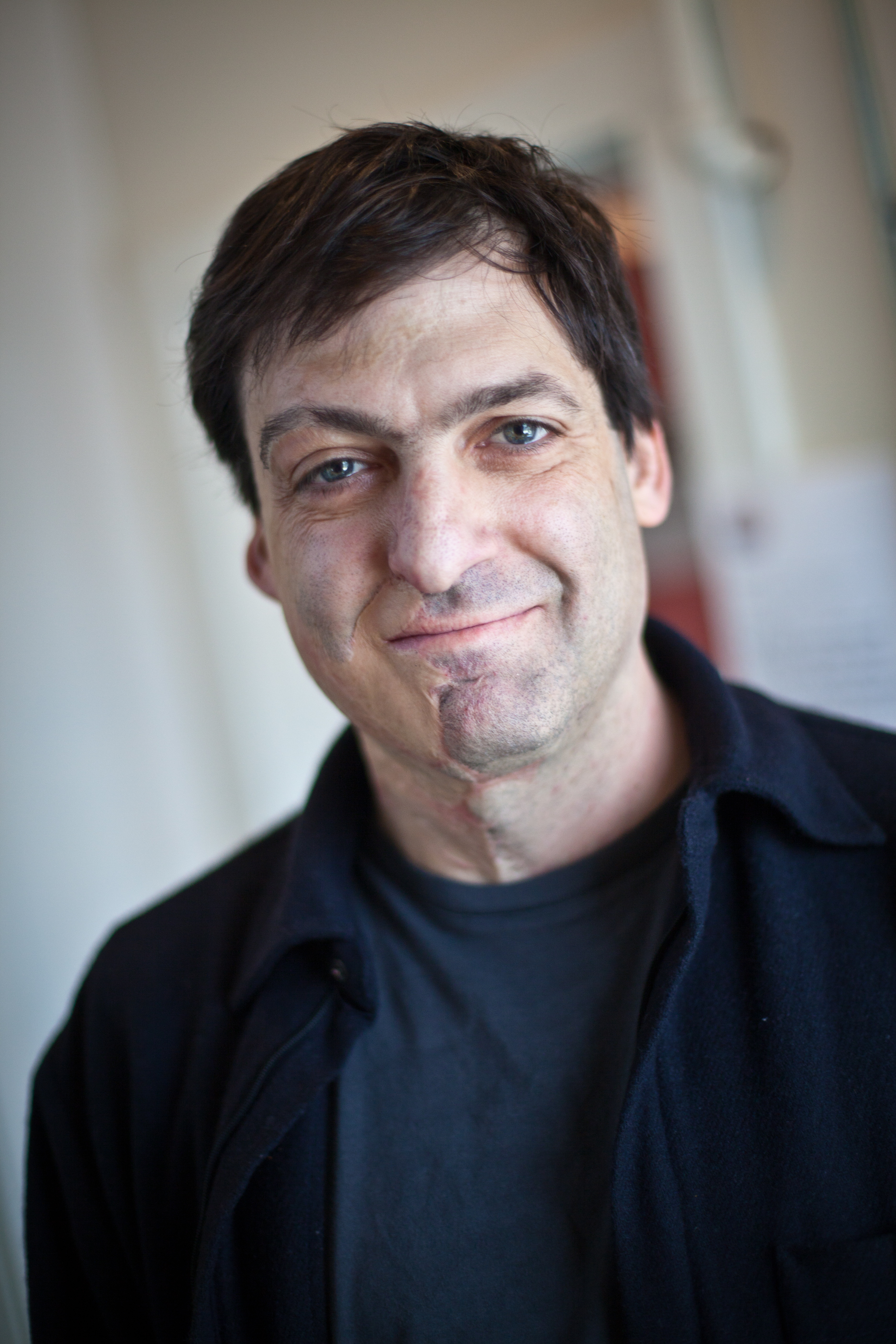 Dan ariely online dating in Sydney