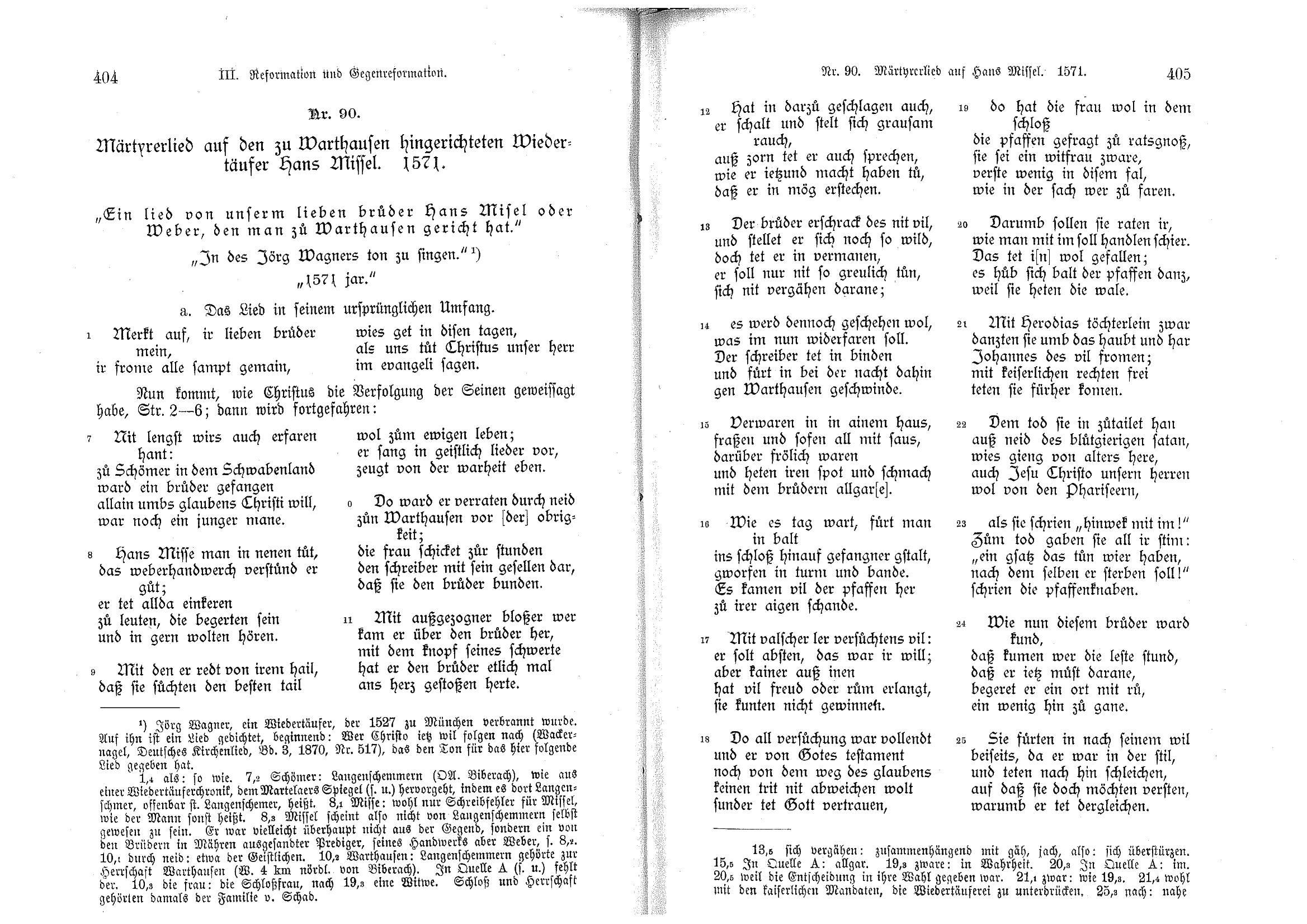 Filede Lieder Sprüche Württembergs 212jpg Wikimedia Commons