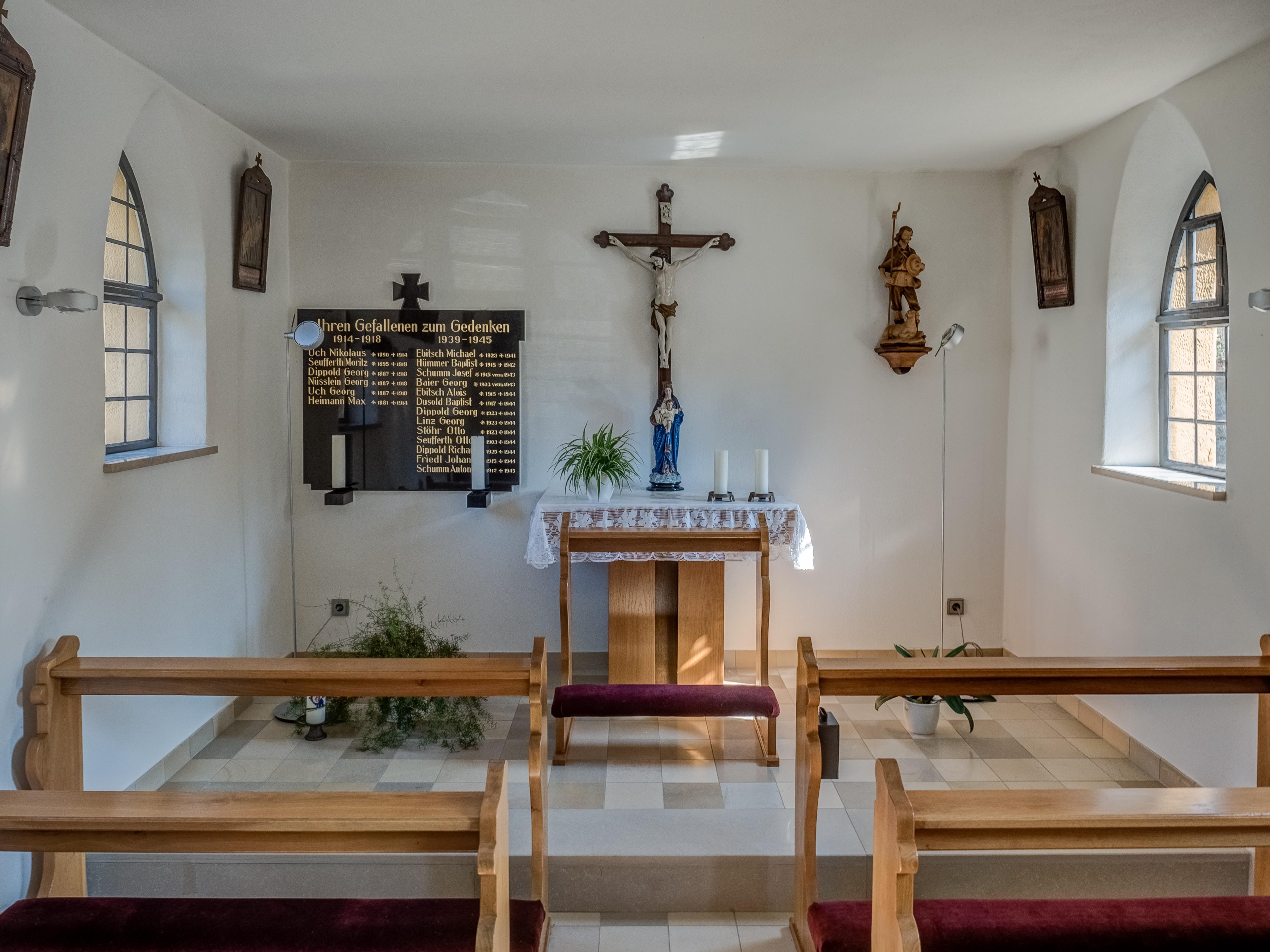 File:Demmelsdorf-Kapelle-Innen-9110104-HDR.jpg - Wikimedia Commons