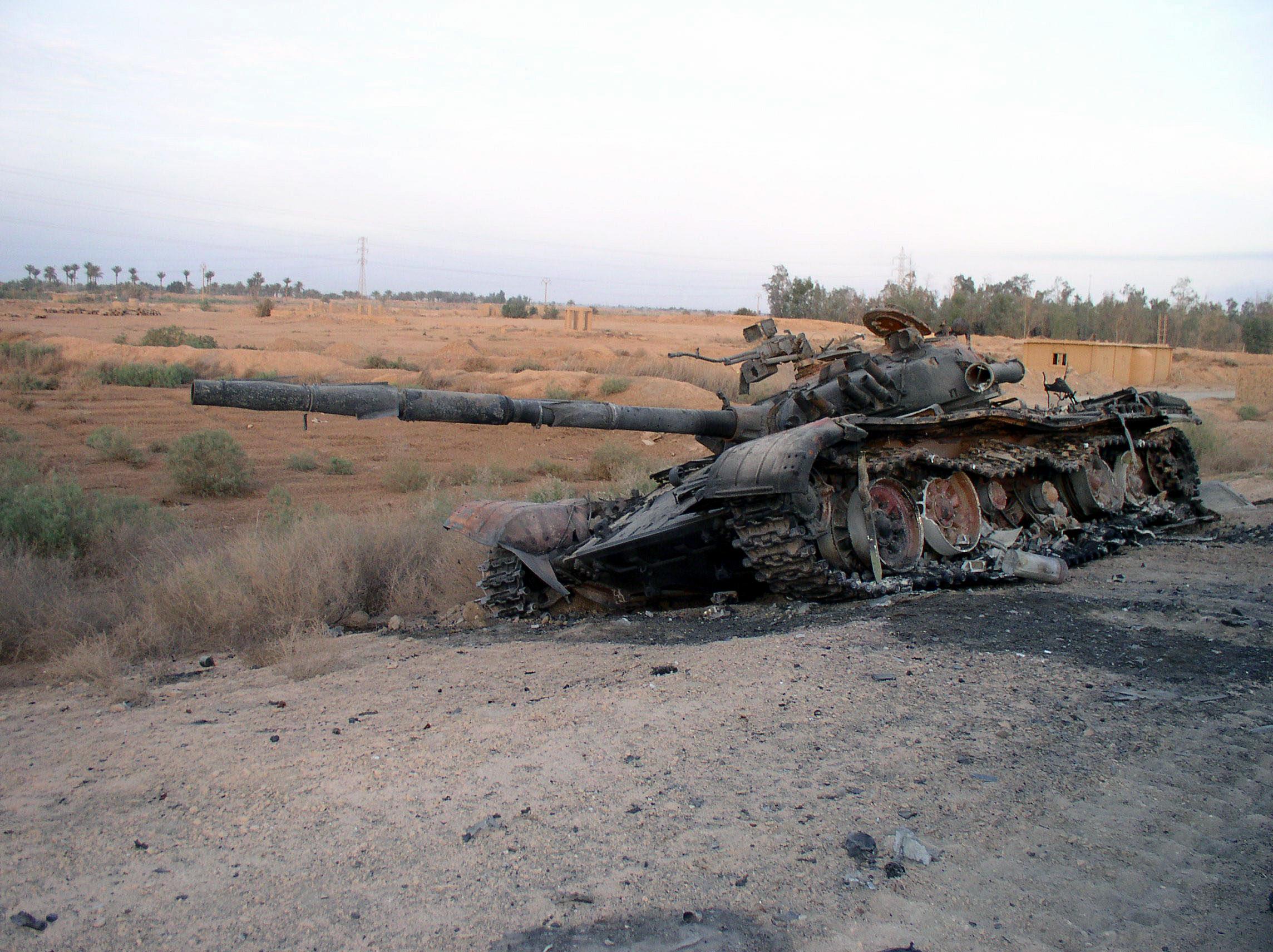 Destroyed_Iraqi_T-72_tank.JPEG