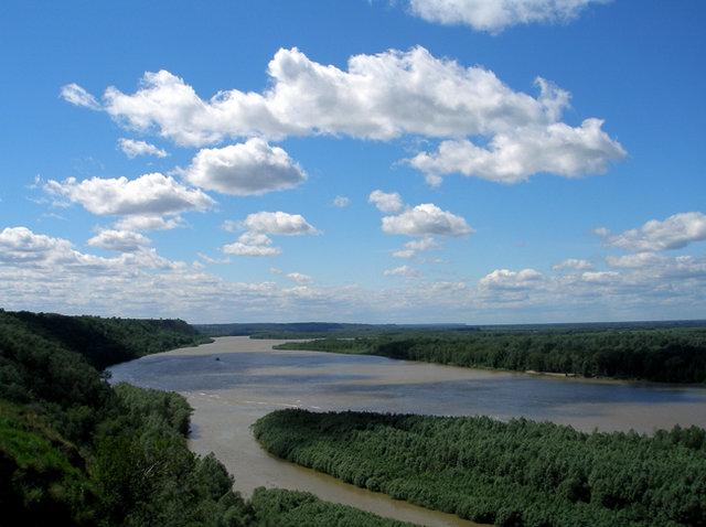 Река обь барнаул, бесплатные фото ...: pictures11.ru/reka-ob-barnaul.html