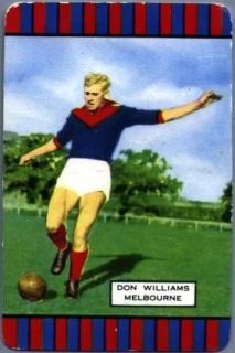 1968 WANFL season
