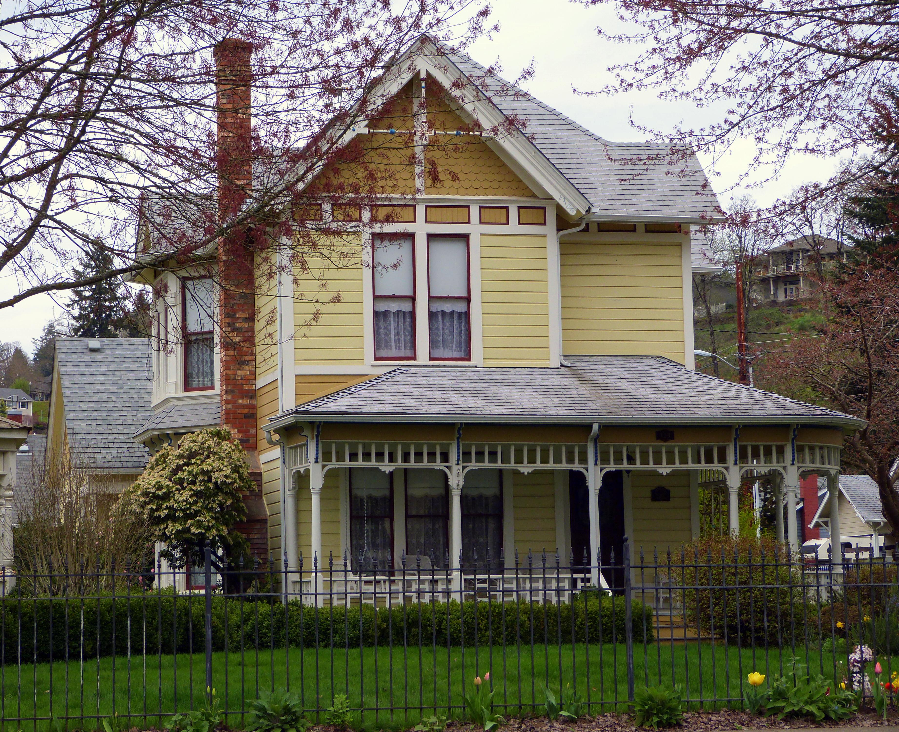 File Ek House Silverton Oregon Jpg Wikimedia Commons