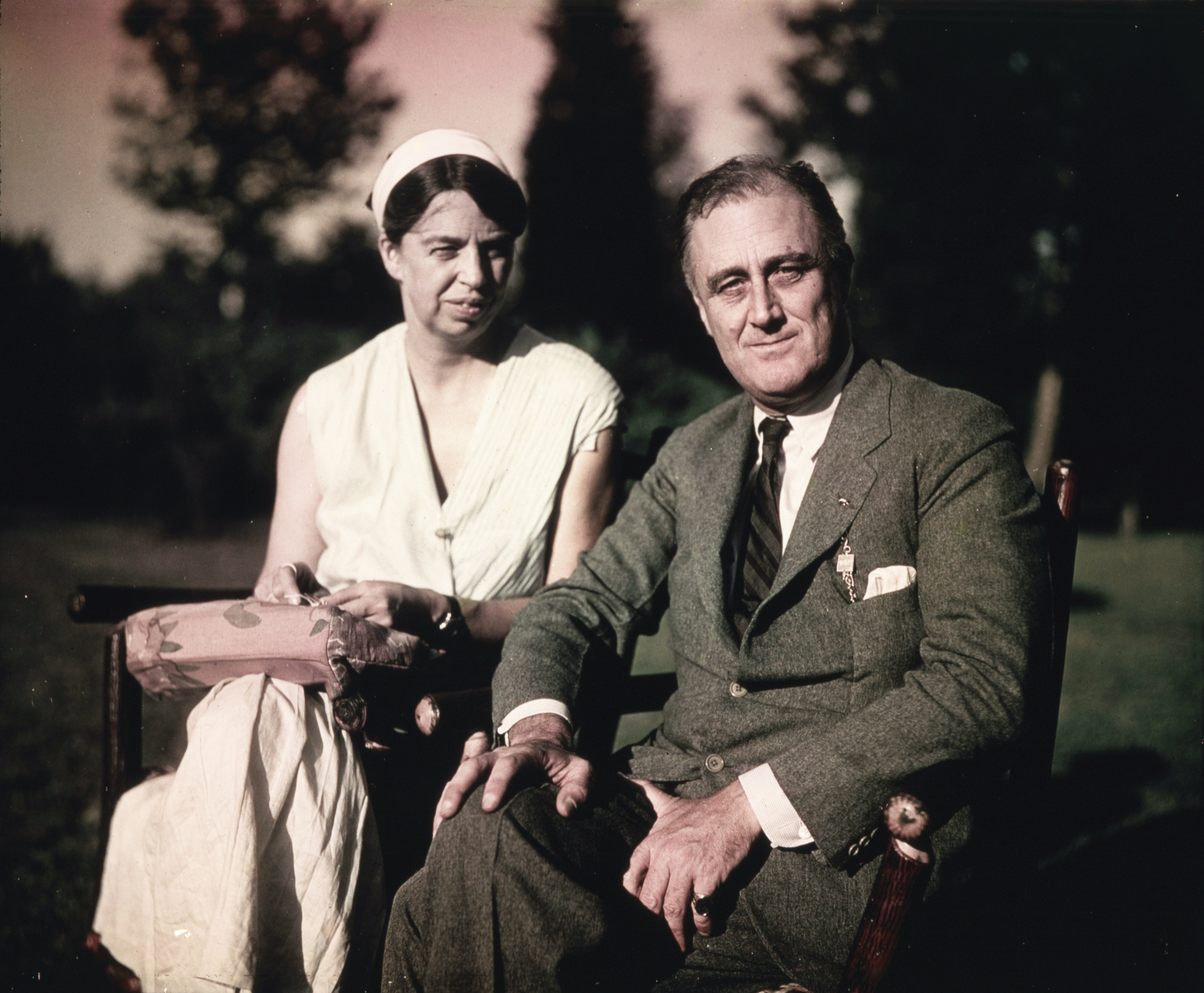 Image result for fdr and eleanor