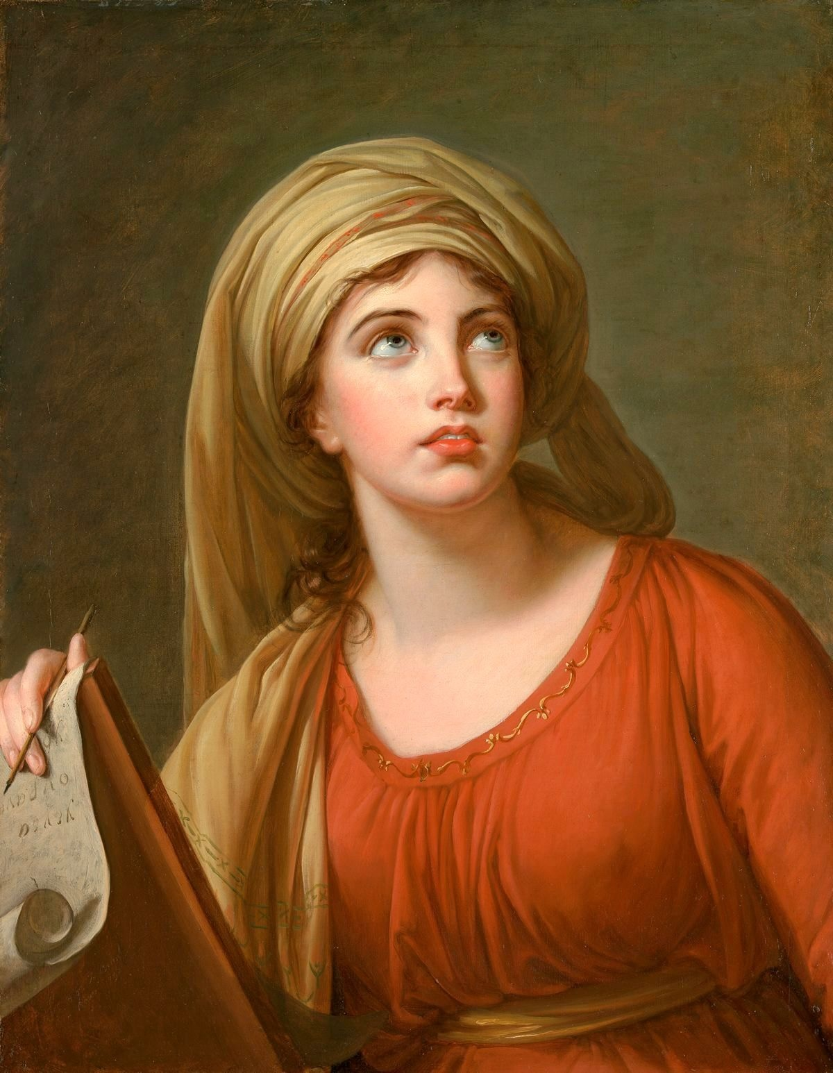 File:Elisabeth Vigée-Lebrun - Lady Hamilton as the Persian Sibyl.jpg