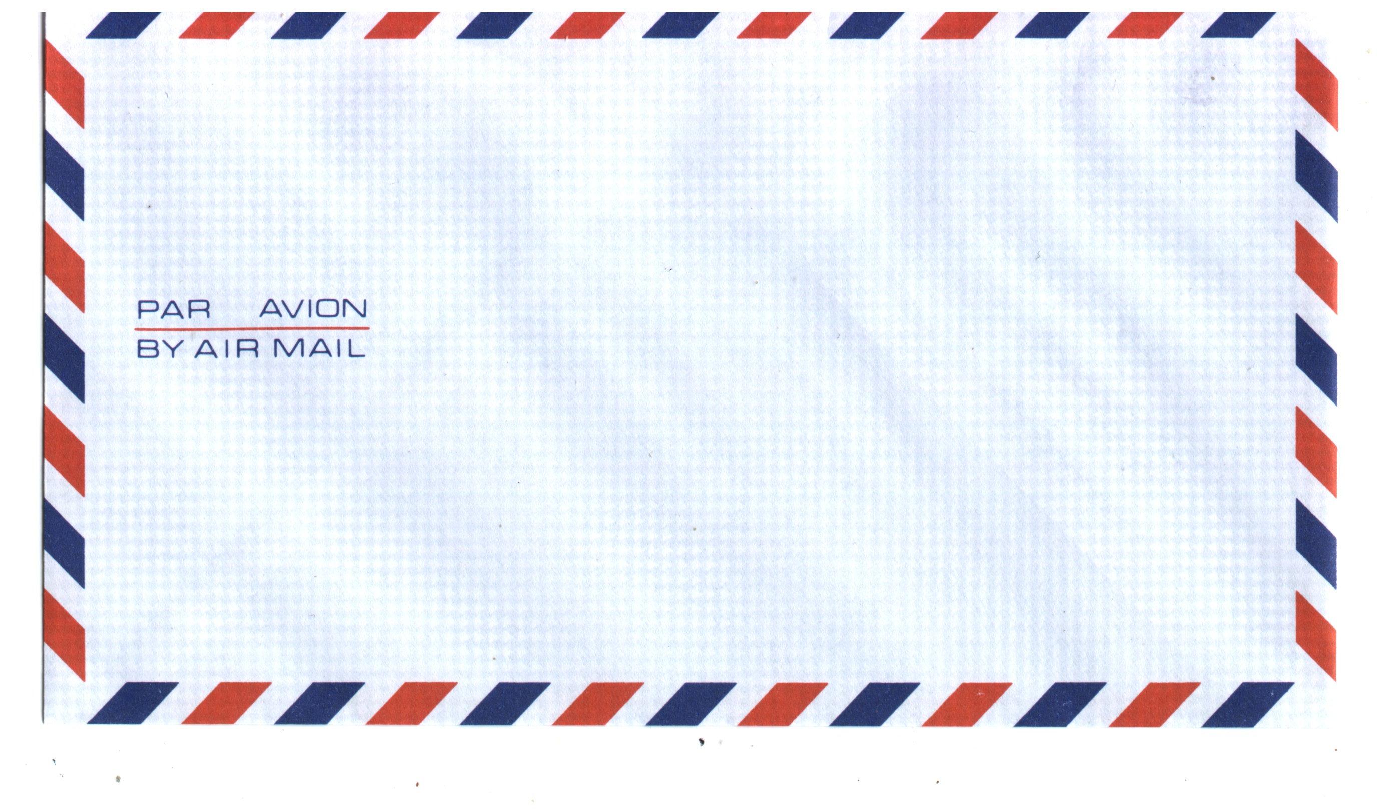 File Envelope2 Jpg