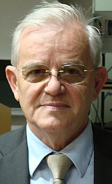 Erich Iltgen Wikipedia