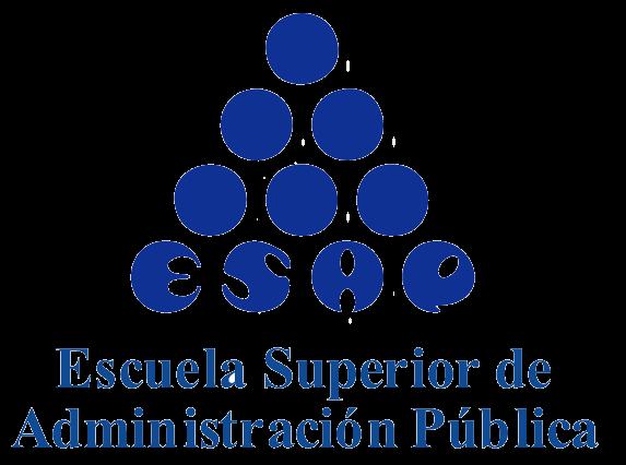 Escuela superior de administraci n p blica wikipedia la for Que es una oficina publica