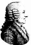 File:Etienne Louis Geoffroy.jpg