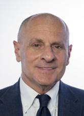 Fabio rampelli wikipedia for Presidente camera dei deputati attuale