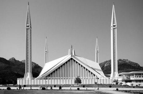 Faisal-Mosque-JG-01