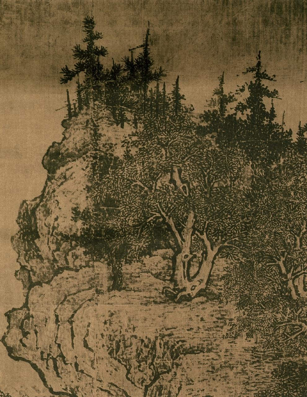 28b1747bbb Kultura dynastii Song – Wikipedia