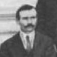 Fedor Kalinin September 1918.png