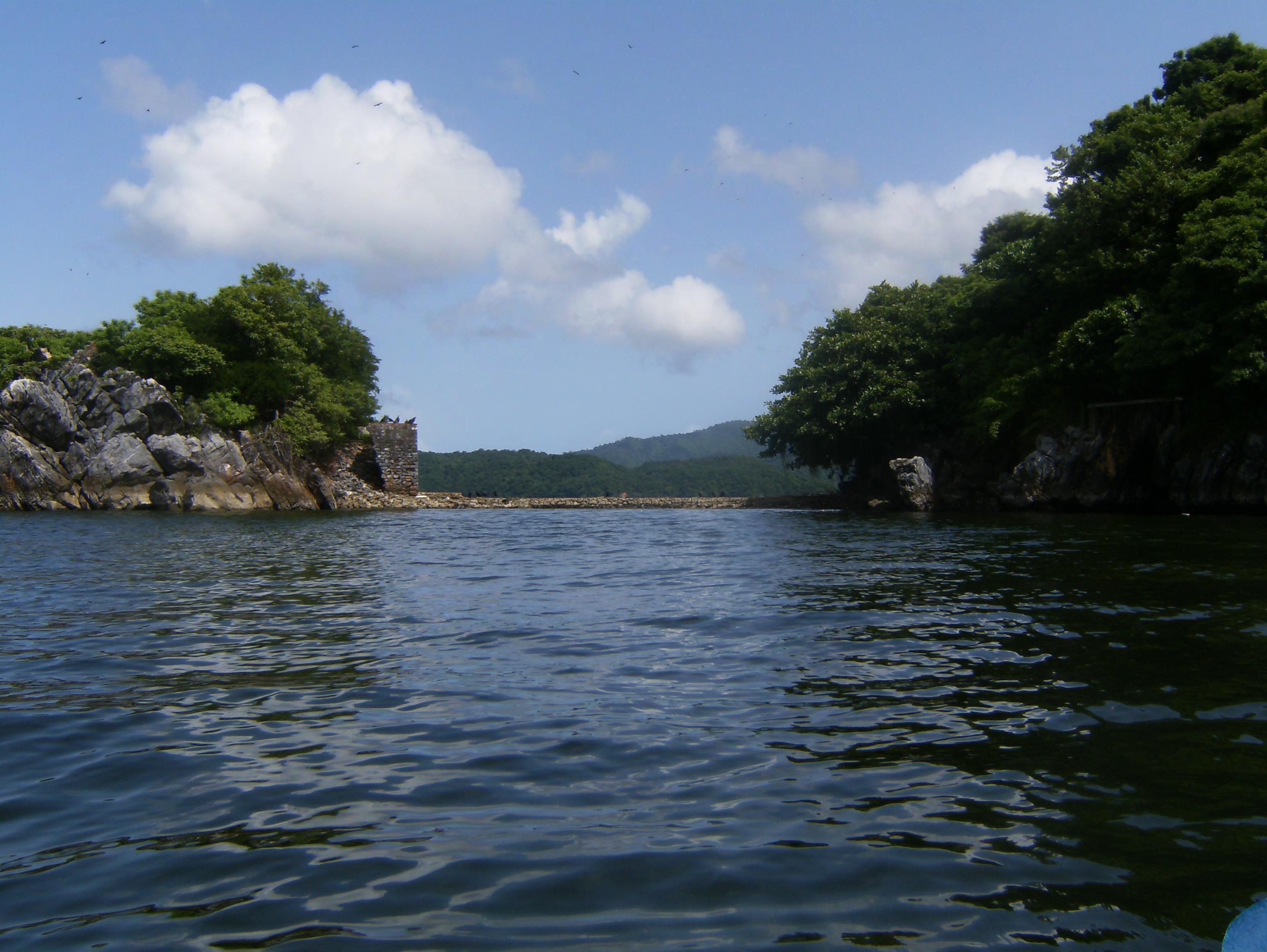 Trinidad And Tobago New Homes