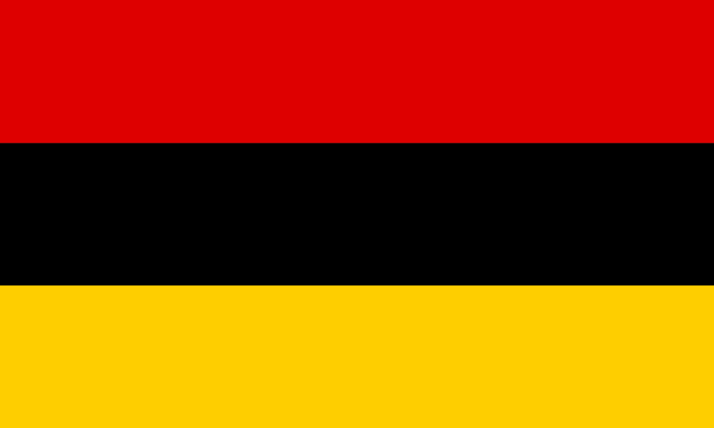 file flag of germany as seen in tagesschau jpg wikimedia commons