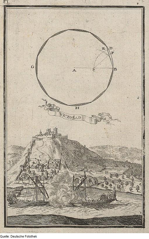 Trig Chart Degrees: Hendecagon - Wikipedia,Chart