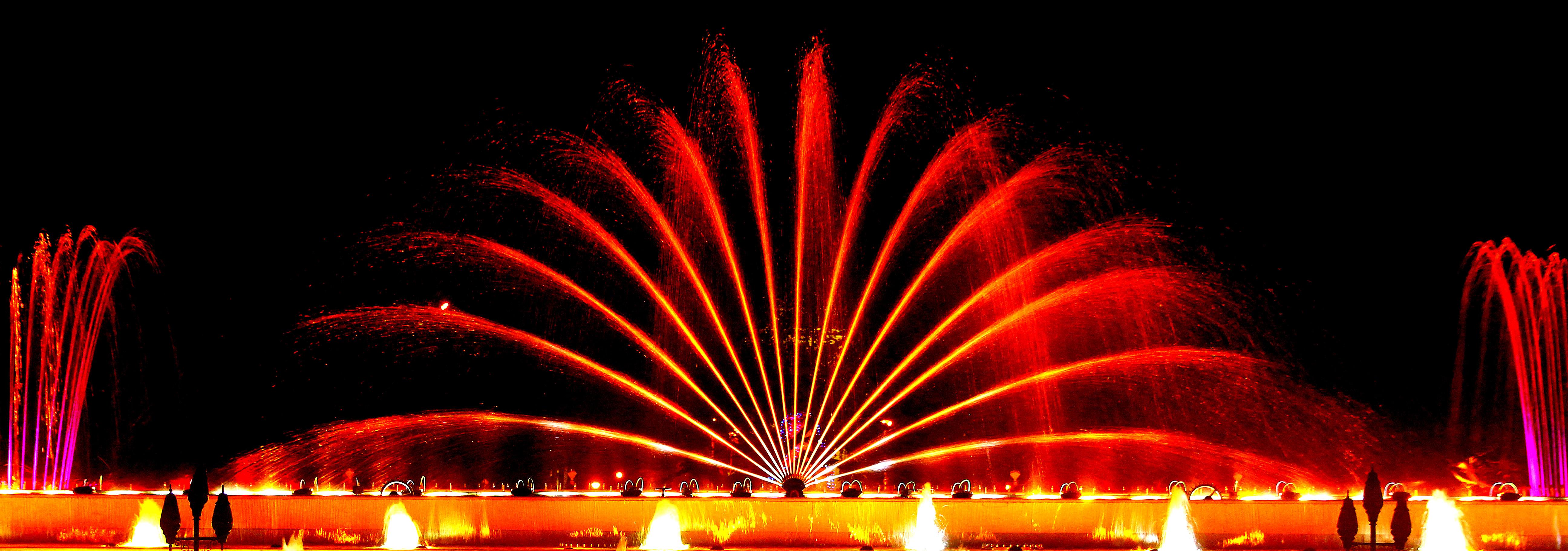 Risultati immagini per fountain of joy calcutta