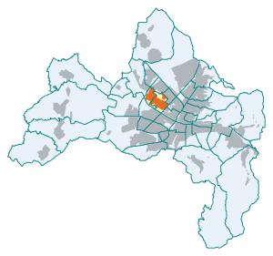Schlüsseldienst Freiburg Betzenhausen