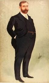 Frank Matcham
