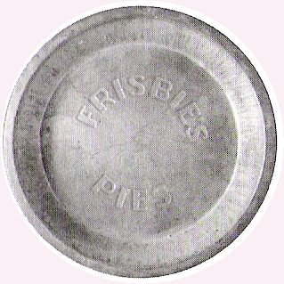 frisbie-pin-tin