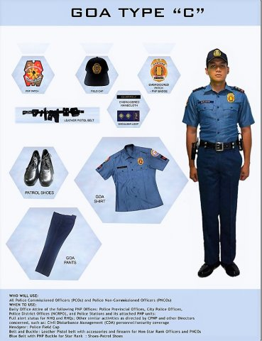 pnp dating site