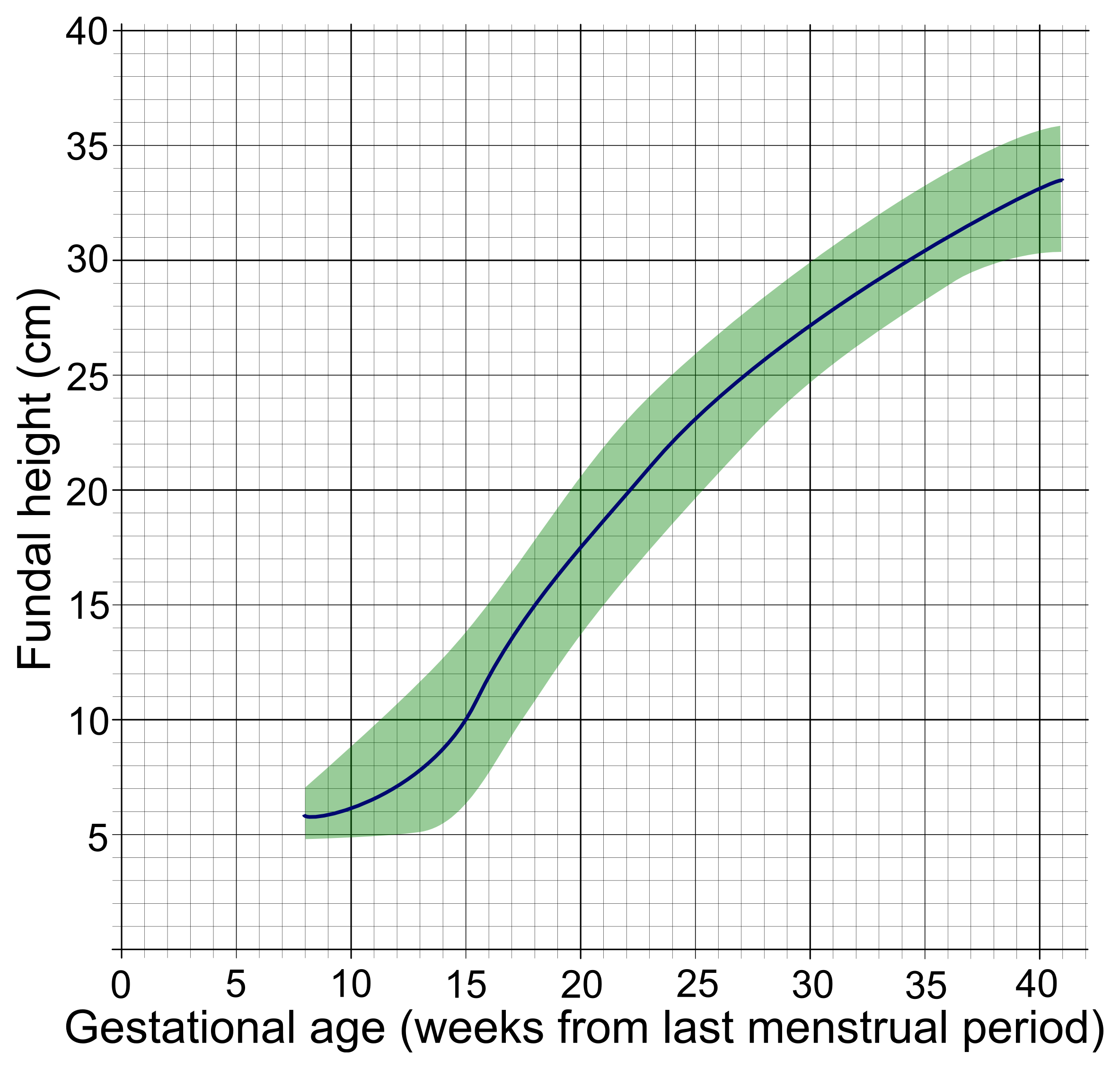 File:Gestational age and fundal height.png - Wikimedia Commons