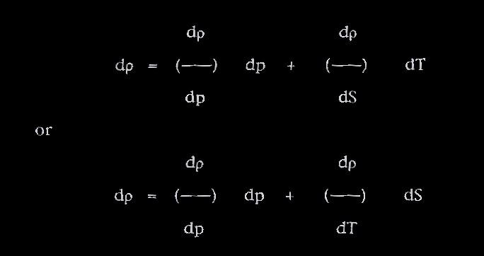 File:Glass transition - Equation.jpg