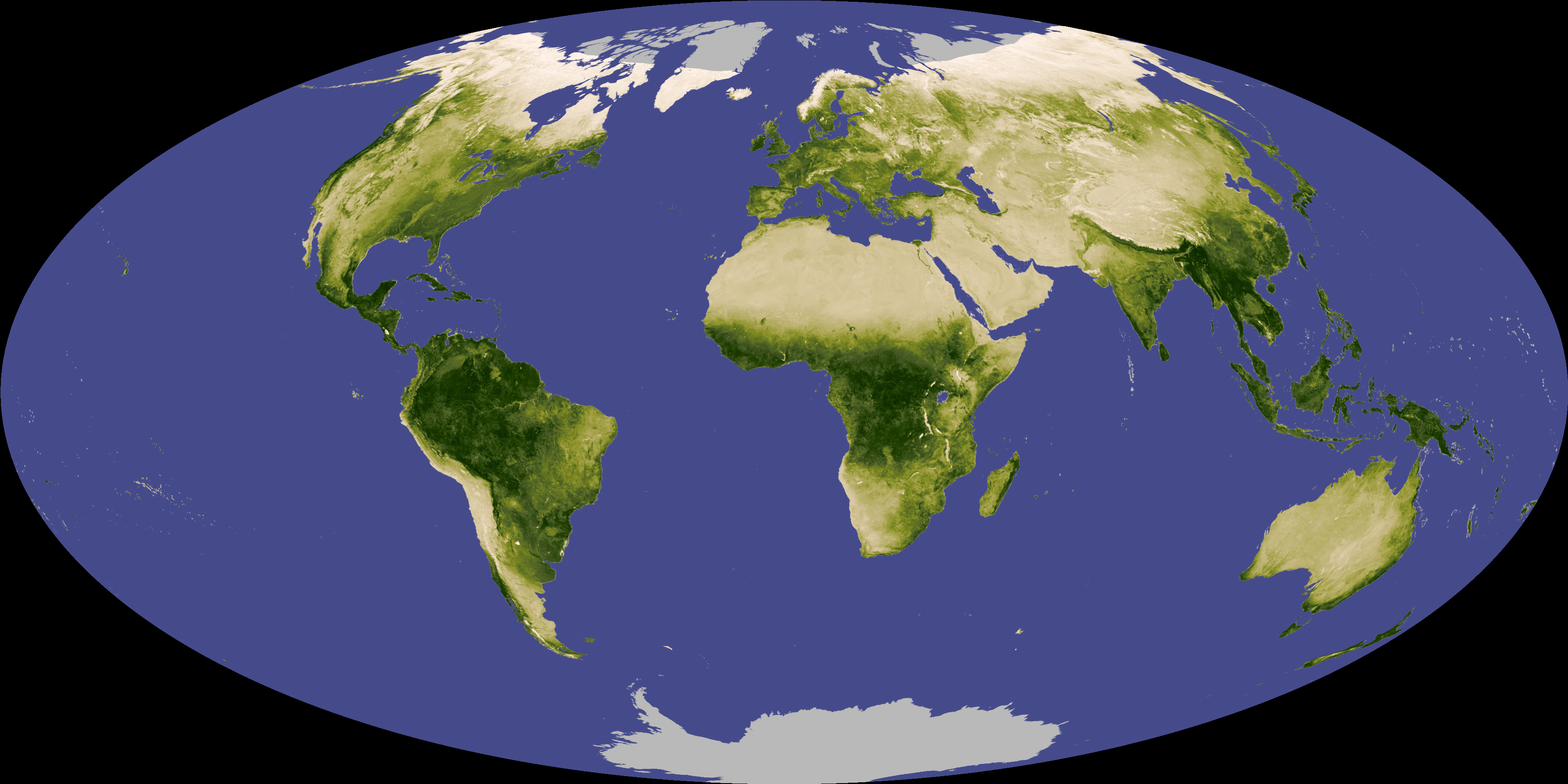 Energy balance soil erosion climate change and global for Soil 4 climate