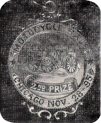 File:Gold Metal for 2nd prize 1895.jpg
