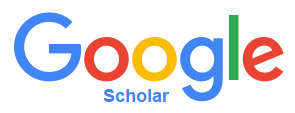 Google Scholar Academic search service by Google