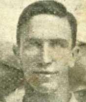 Graham Colclough Australian rules footballer