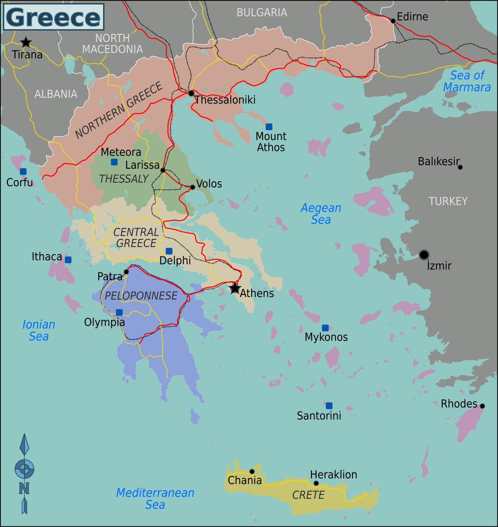 Filegreece wv region map eng wikimedia commons filegreece wv region map eng publicscrutiny Choice Image