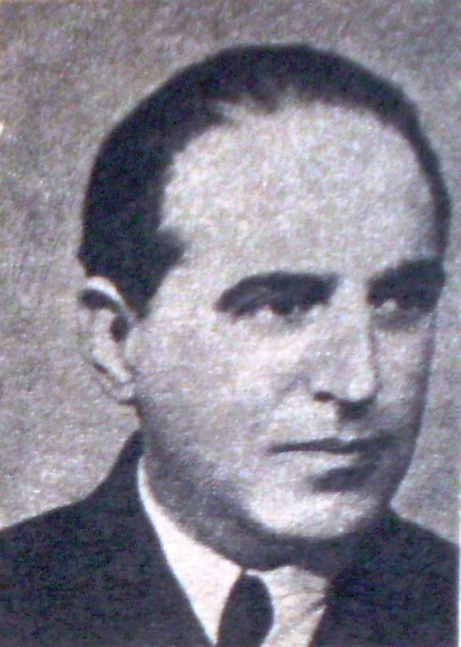 Veja o que saiu no Migalhas sobre Gregorio Marañón